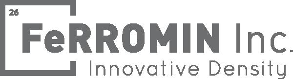 Ferromin Inc.